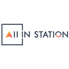All In Station