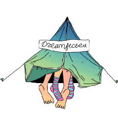 Dreamfected