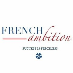 French Ambition