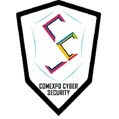 ComExpo Cyber Security