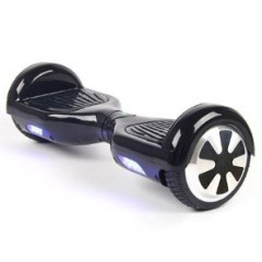 Hover Board Industries In