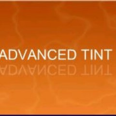 Advanced Window Tinting