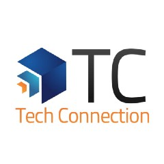 The Tech Connection