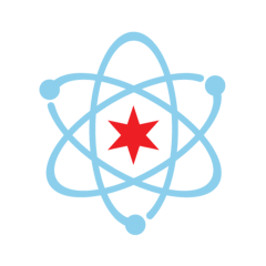 March for Science Chicago