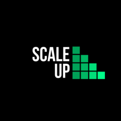 Scale.Up 📈