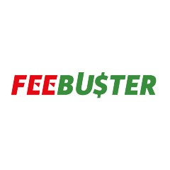 Feebuster