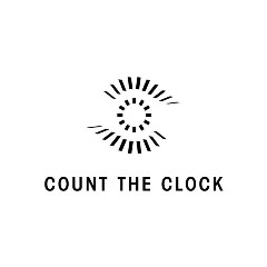 Count the Clock