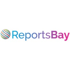 ReportsBay Research Consultant