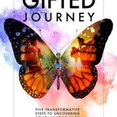 The Gifted Journey