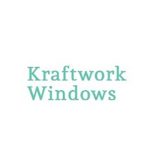 Kraftwork Windows