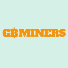 GBMiners