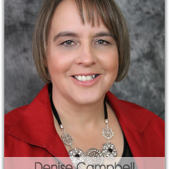 Denise Campbell