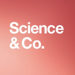 Science & Co.