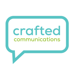 Crafted Communications