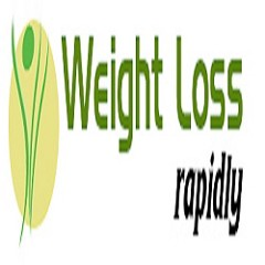 weightlossrapidly