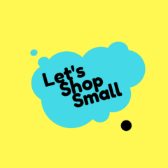Let's Shop Small