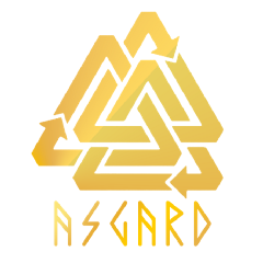 ASGARD ECO FUND