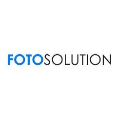 Fotosolution