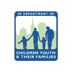 SF Department of Children, Youth & Their Families