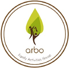 Arbo Family Activities House
