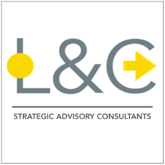 L & C Strategic Advisory