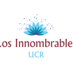 Los Innombrables