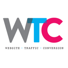 WTC Marketing