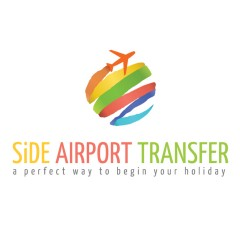 Side Airport Transfer
