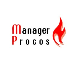 Manager Procos