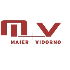 Maier+Vidorno-Business Consulting