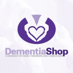Dementia Shop