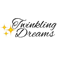 Twinkling Dreams Wedding & Event Planners