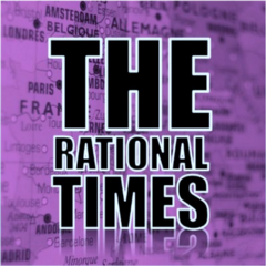 The Rational Times