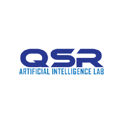 QSR AI Research Lab