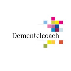 Dementelcoach
