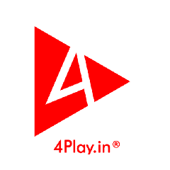 4Play.in