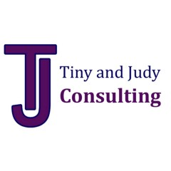 Tiny and Judy Consulting