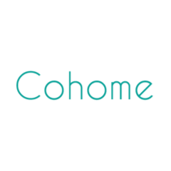Cohome