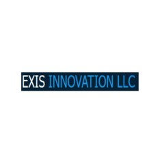 Exis Innovation
