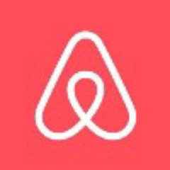 Airbnb Recruiting