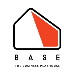 BASE Playhouse