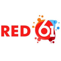 Red61