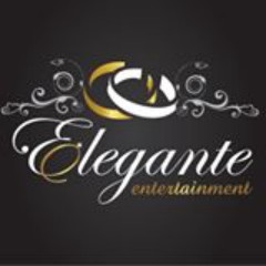 Elegante Entertainment