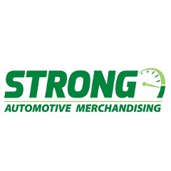 Strong Automotive