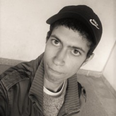 Ahmed El-Maghraby