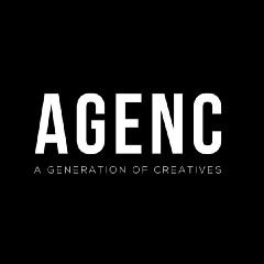 AGENC: A Generation of Creatives