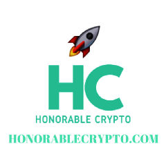 Honorable Crypto