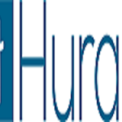 Hurak Education Services