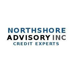 North Shore Advisory Inc.