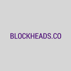 Blockheads.co